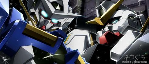japanese-mission-01.jpg