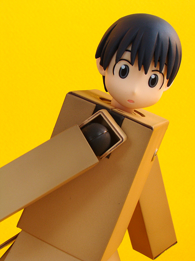 revoltech-danbo-figure-01.jpg