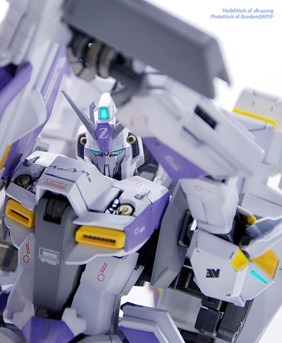 modified-zeta-04.jpg