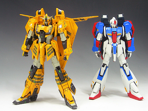 modified-zeta-07.jpg