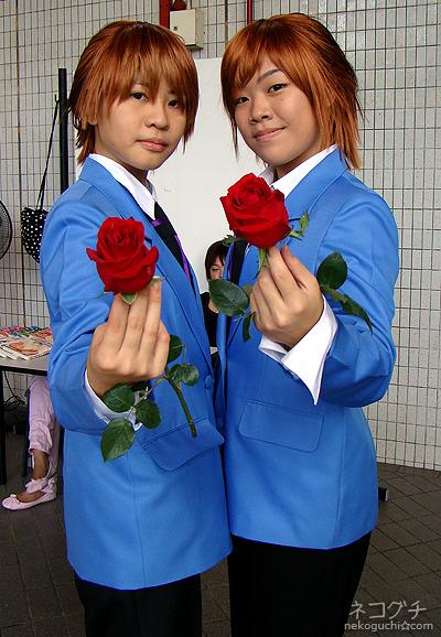 soy08-cosplay-02.jpg