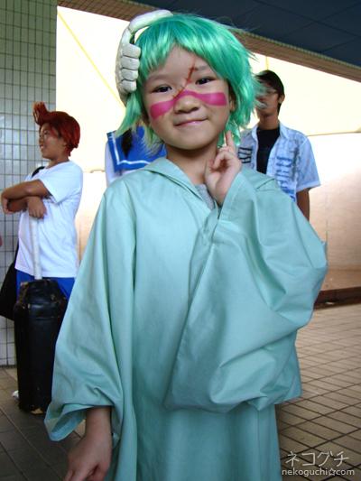 soy08-cosplay-08.jpg