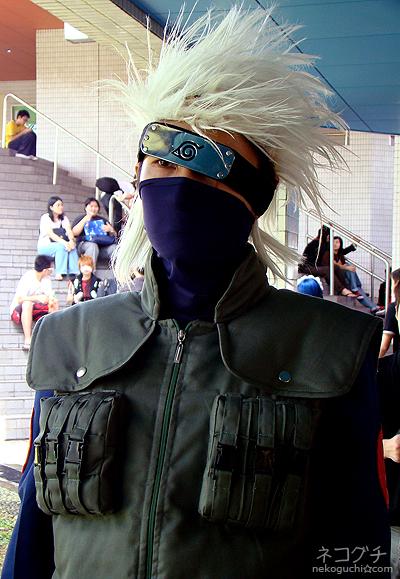 soy08-cosplay-09.jpg