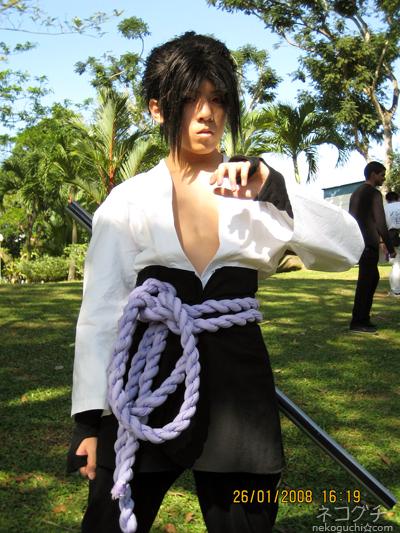 soy08-cosplay-10.jpg