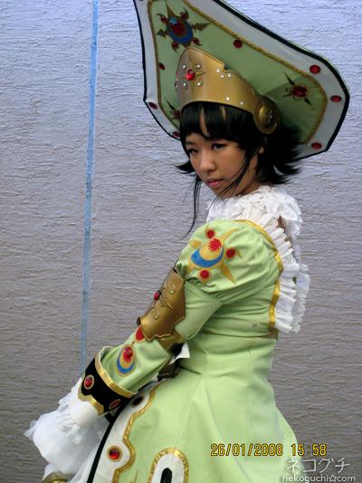 soy08-cosplay-19.jpg