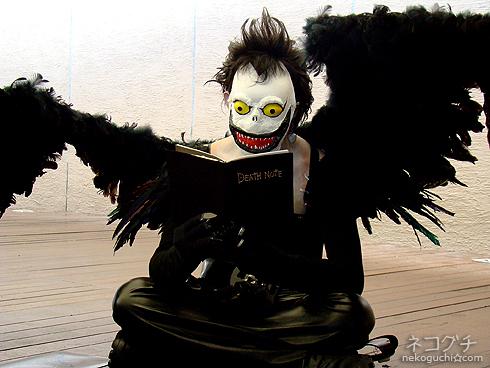 soy08-cosplay-25.jpg
