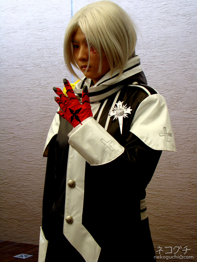 soy08-cosplay-27.jpg