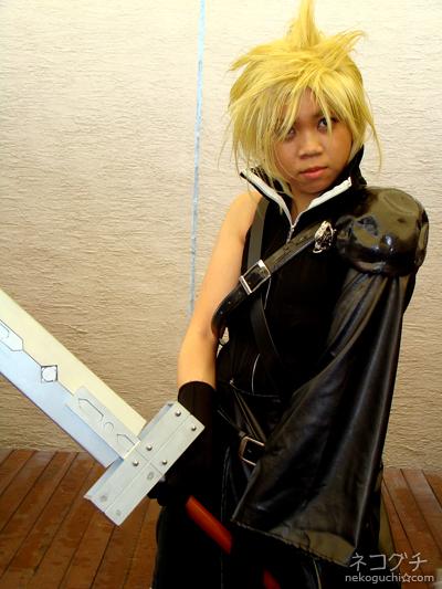 soy08-cosplay-28.jpg