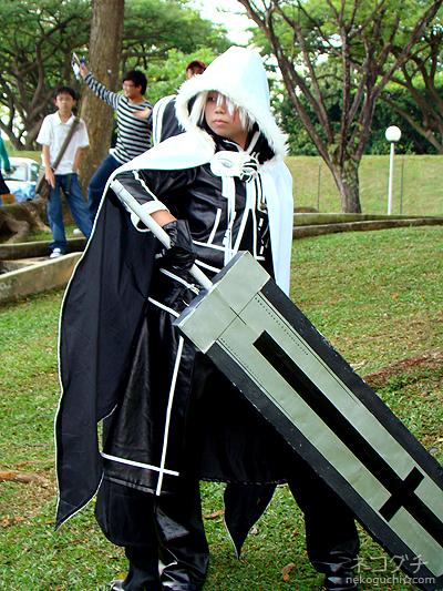 soy08-cosplay-30.jpg