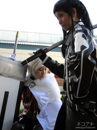 soy08-cosplay-31.jpg