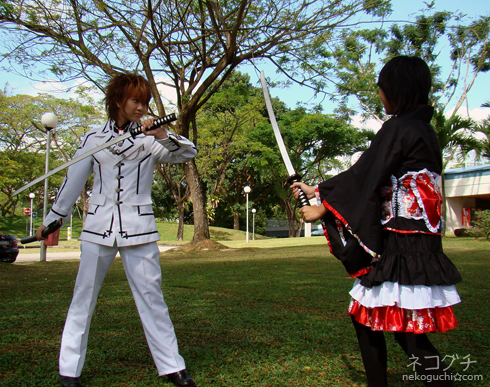 soy08-cosplay-32.jpg
