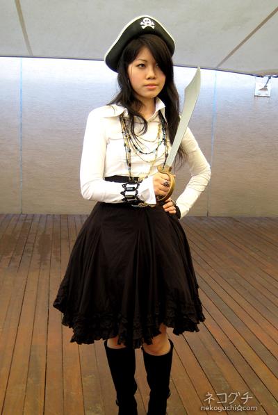 soy08-cosplay-34.jpg