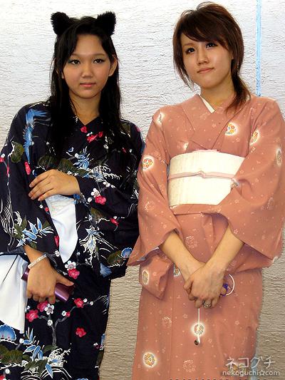 soy08-cosplay-36.jpg