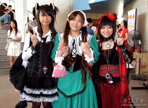 soy08-cosplay-37.jpg