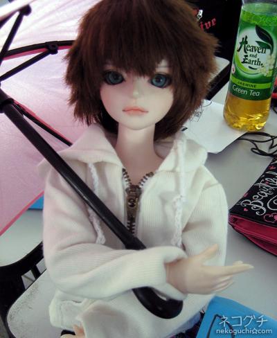 soy08-cosplay-42.jpg