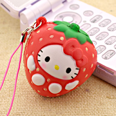cell-phone-strap-hello-kitty-04.jpg