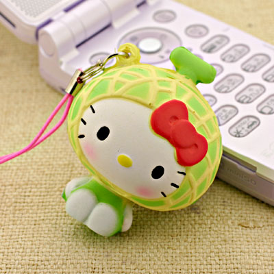 cell-phone-strap-hello-kitty-05.jpg