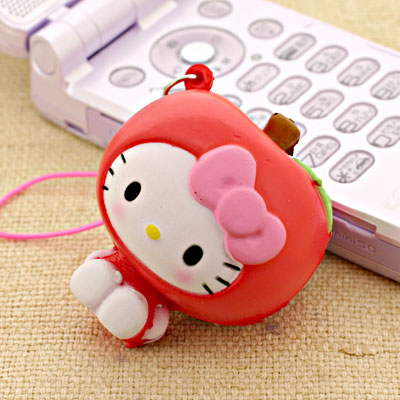 cell-phone-strap-hello-kitty-06.jpg