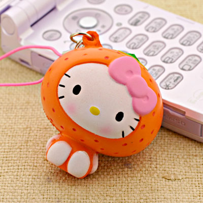 cell-phone-strap-hello-kitty-07.jpg
