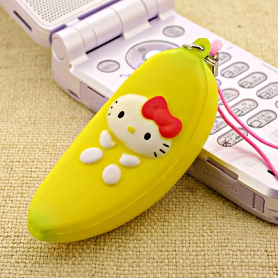 cell-phone-strap-hello-kitty-08.jpg