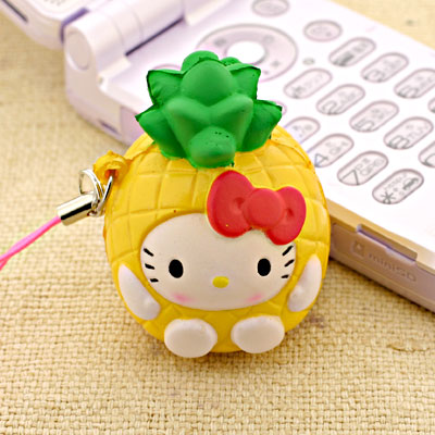cell-phone-strap-hello-kitty-09.jpg