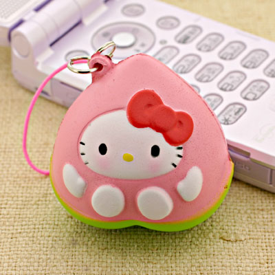 cell-phone-strap-hello-kitty-11.jpg