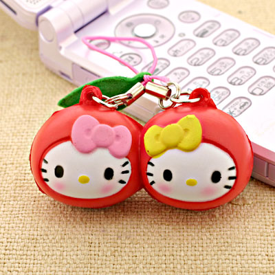cell-phone-strap-hello-kitty-12.jpg