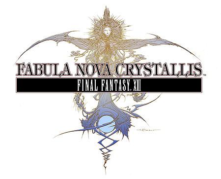 final-fantasy-xiii-00.jpg