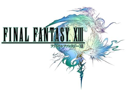 final-fantasy-xiii-01.jpg
