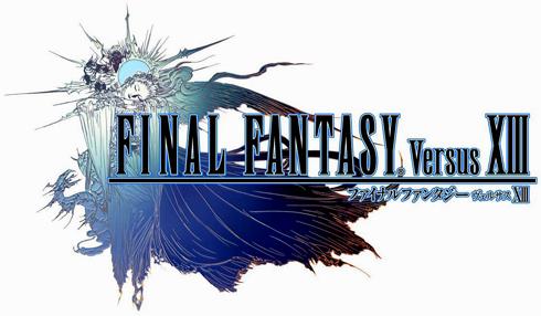 final-fantasy-xiii-09.jpg