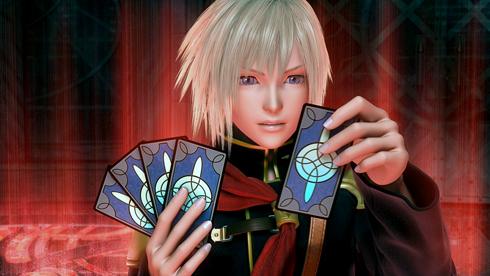 final-fantasy-xiii-20.jpg