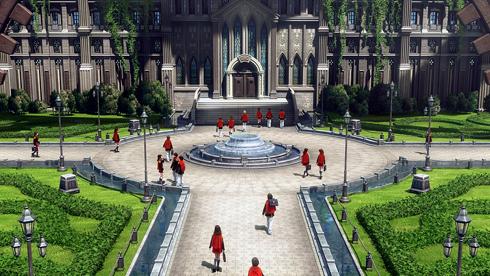 final-fantasy-xiii-22.jpg