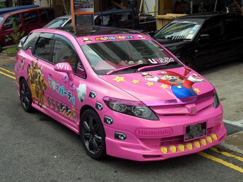 itasha-pink-mario-01.jpg