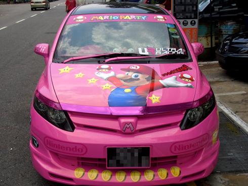 itasha-pink-mario-02.jpg