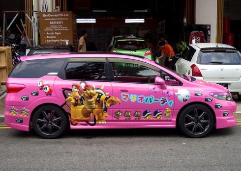 itasha-pink-mario-03.jpg