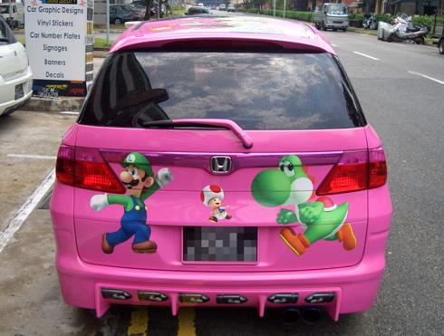 itasha-pink-mario-04.jpg