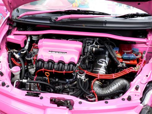 itasha-pink-mario-06.jpg