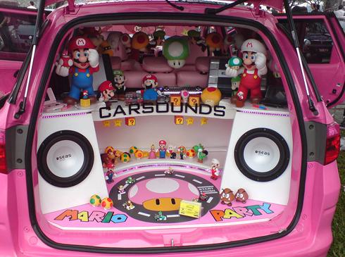 itasha-pink-mario-08.jpg