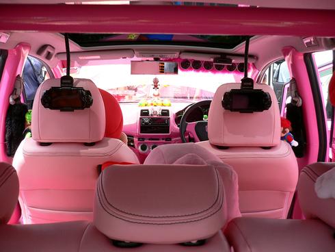 itasha-pink-mario-09.jpg