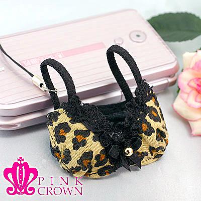 erokawa-lingerie-cell-phone-straps-03.jpg