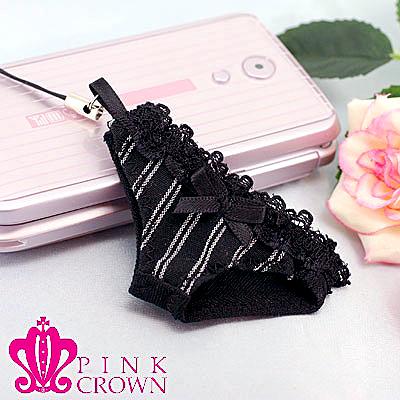 erokawa-lingerie-cell-phone-straps-08.jpg