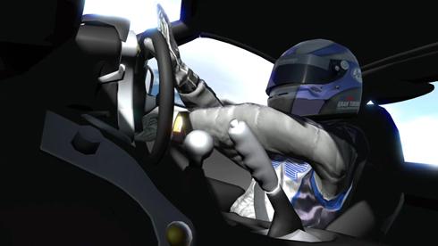 gt5-prologue-09.jpg