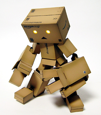 modified-danbo-01.jpg