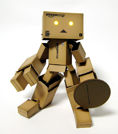 modified-danbo-02.jpg