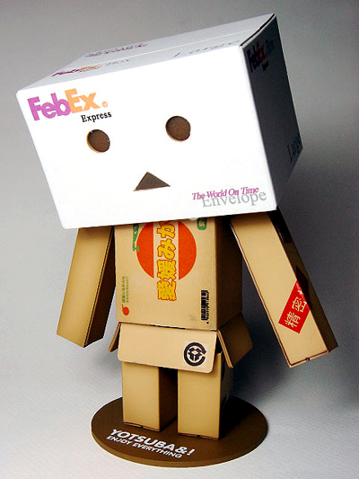 modified-danbo-03.jpg
