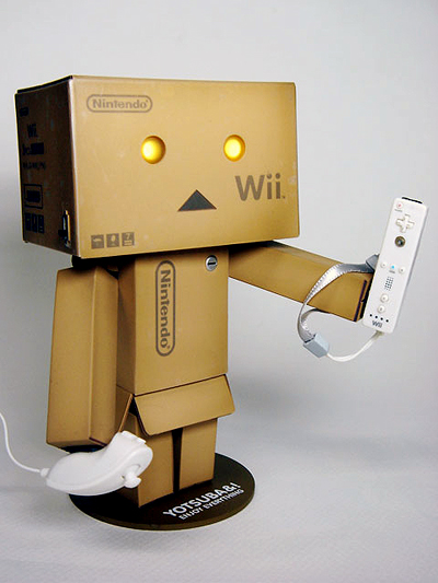 modified-danbo-04.jpg