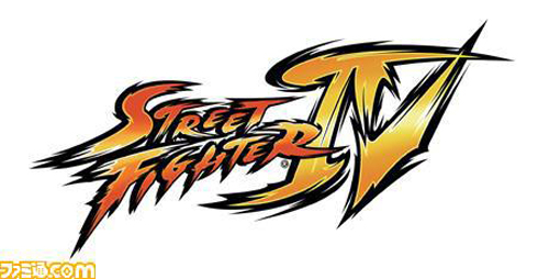 street-fighter-iv-01.jpg