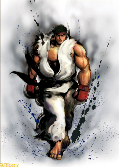 street-fighter-iv-02.jpg