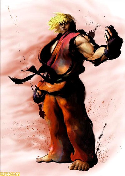 street-fighter-iv-03.jpg