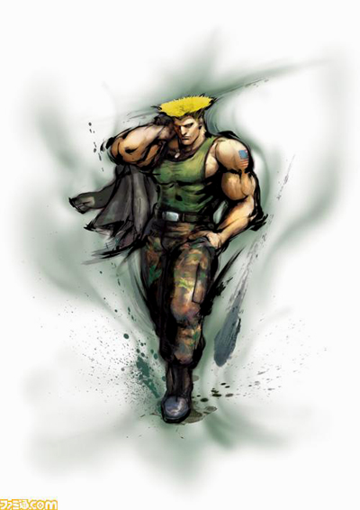 street-fighter-iv-05.jpg